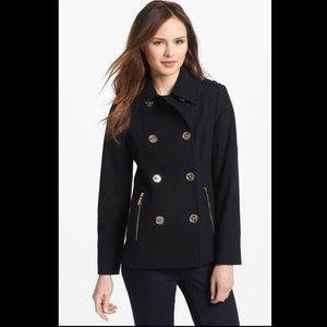 MICHAEL Michael Kors double breasted jacket 4